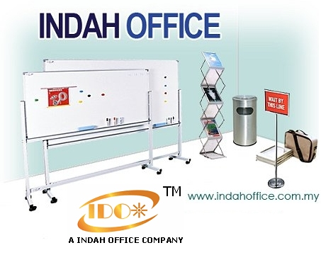 Indah Office Corporation Sdn Bhd - Malaysia Office Products, Malaysia Office Equipments, Malaysia Office Furnitures